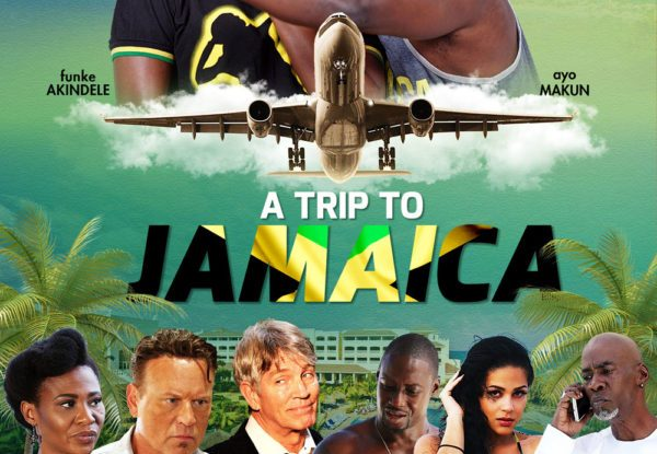 A Trip to Jamaica Full Movie Download HD Netnaija, A Trip to Jamaica Nollywood Movie download is now available illegal at Netnaija. Check Latest A Trip to Jamaica Movie Download, Nigerian A Trip to Jamaica Full Movie Download is available at all piracy websites.