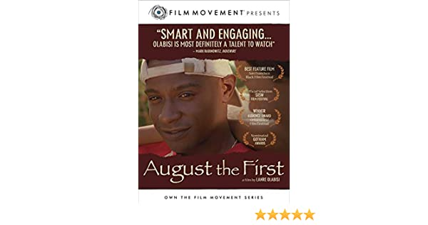 August the First Full Movie Download in Netnaija, August the First Full Movie Download Netnaija, August the First Full Movie Download Online Netnaija, August the First Full Movie HD Download Netnaija, August the First Movie Download Netnaija, August the First Movie Free Download Netnaija, August the First Nollywood Movie download, August the First Nigerian Movie Download