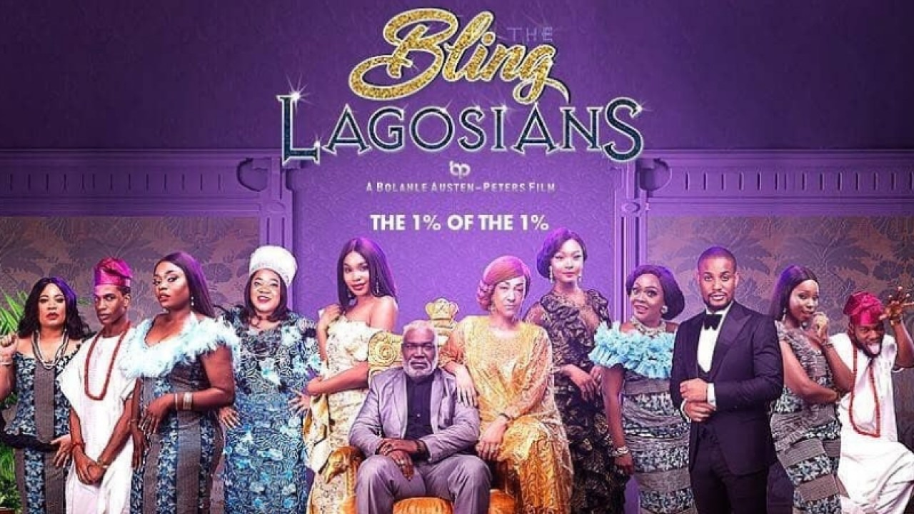 Bling Lagosians Free Full Movie Download in Netnaija, Bling Lagosians Free Full Movie Download Netnaija, Bling Lagosians Free Full Movie Download Online Netnaija, Bling Lagosians Free Full Movie HD Download Netnaija, Bling Lagosians Free Movie Download Netnaija, Bling Lagosians Free Movie Free Download Netnaija, Bling Lagosians Free Nollywood Movie download, Bling Lagosians Free Nigerian Movie Download