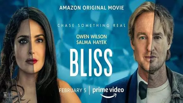 Bliss Full Movie Download HD Netnaija, Bliss Nollywood Movie download is now available illegal at Netnaija. Check Latest Bliss Movie Download, Nigerian Bliss Full Movie Download is available at all piracy websites.