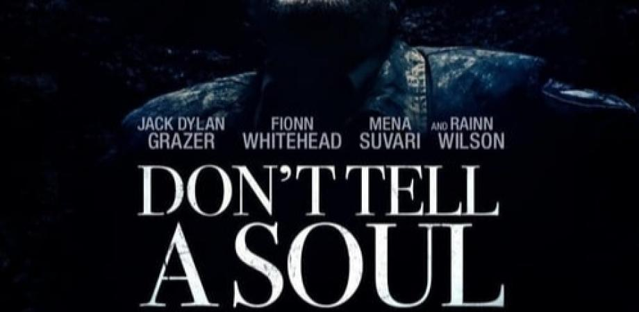 Don't Tell a Soul Full Movie Download in Netnaija, Don't Tell a Soul Full Movie Download Netnaija, Don't Tell a Soul Full Movie Download Online Netnaija, Don't Tell a Soul Full Movie HD Download Netnaija, Don't Tell a Soul Movie Download Netnaija, Don't Tell a Soul Movie Free Download Netnaija, Don't Tell a Soul Nollywood Movie download, Don't Tell a Soul Nigerian Movie Download