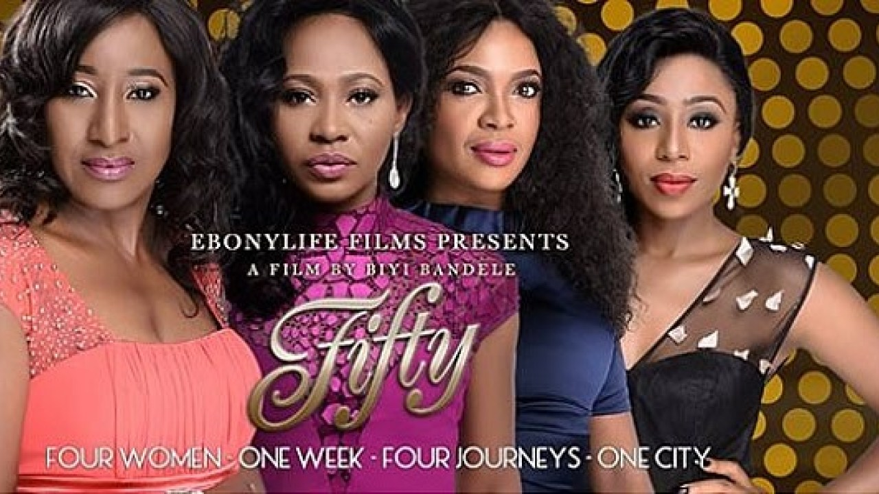 Fifty Full Movie Download in Netnaija, Fifty Full Movie Download Netnaija, Fifty Full Movie Download Online Netnaija, Fifty Full Movie HD Download Netnaija, Fifty Movie Download Netnaija, Fifty Movie Free Download Netnaija, Fifty Nollywood Movie download, Fifty Nigerian Movie Download