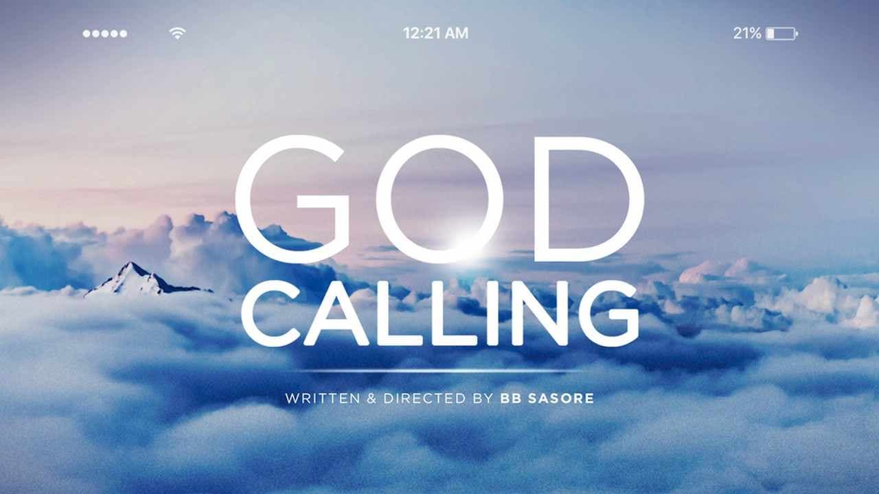 God Calling Movie 2018 Full Movie Download in Netnaija, God Calling Movie 2018 Full Movie Download Netnaija, God Calling Movie 2018 Full Movie Download Online Netnaija, God Calling Movie 2018 Full Movie HD Download Netnaija, God Calling Movie 2018 Movie Download Netnaija, God Calling Movie 2018 Movie Free Download Netnaija, God Calling Movie 2018 Nollywood Movie download, God Calling Movie 2018 Nigerian Movie Download