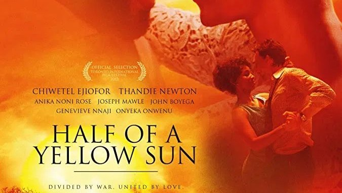 Half of a Yellow Sun Full Movie Download in Netnaija, Half of a Yellow Sun Full Movie Download Netnaija, Half of a Yellow Sun Full Movie Download Online Netnaija, Half of a Yellow Sun Full Movie HD Download Netnaija, Half of a Yellow Sun Movie Download Netnaija, Half of a Yellow Sun Movie Free Download Netnaija, Half of a Yellow Sun Nollywood Movie download, Half of a Yellow Sun Nigerian Movie Download