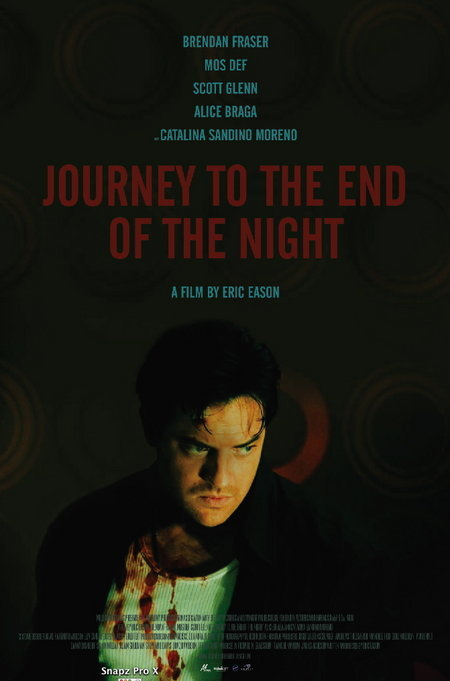 Journey to the End of the Night Full Movie Download HD Netnaija, Journey to the End of the Night Nollywood Movie download is now available illegal at Netnaija. Check Latest Journey to the End of the Night Movie Download, Nigerian Journey to the End of the Night Full Movie Download is available at all piracy websites.