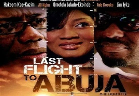 Last Flight to Abuja Full Movie Download in Netnaija, Last Flight to Abuja Full Movie Download Netnaija, Last Flight to Abuja Full Movie Download Online Netnaija, Last Flight to Abuja Full Movie HD Download Netnaija, Last Flight to Abuja Movie Download Netnaija, Last Flight to Abuja Movie Free Download Netnaija, Last Flight to Abuja Nollywood Movie download, Last Flight to Abuja Nigerian Movie Download