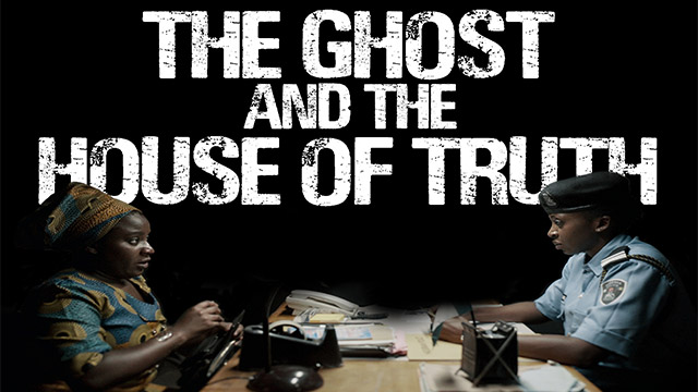The Ghost and the House of Truth Full Movie Download in Netnaija, The Ghost and the House of Truth Full Movie Download Netnaija, The Ghost and the House of Truth Full Movie Download Online Netnaija, The Ghost and the House of Truth Full Movie HD Download Netnaija, The Ghost and the House of Truth Movie Download Netnaija, The Ghost and the House of Truth Movie Free Download Netnaija, The Ghost and the House of Truth Nollywood Movie download, The Ghost and the House of Truth Nigerian Movie Download