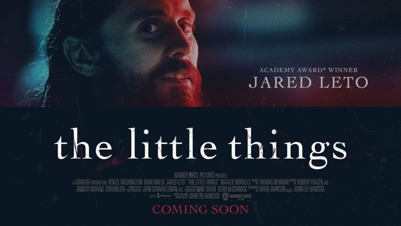 The Little Things Full Movie Download in Netnaija, The Little Things Full Movie Download Netnaija, The Little Things Full Movie Download Online Netnaija, The Little Things Full Movie HD Download Netnaija, The Little Things Movie Download Netnaija, The Little Things Movie Free Download Netnaija, The Little Things Nollywood Movie download, The Little Things Nigerian Movie Download