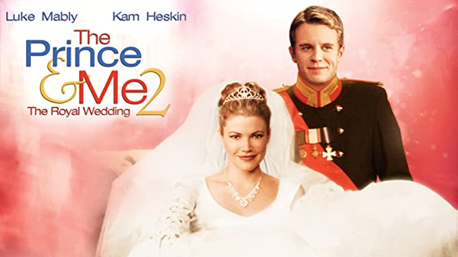 The Prince and Me 2 Full Movie Download in Netnaija, The Prince and Me 2 Full Movie Download Netnaija, The Prince and Me 2 Full Movie Download Online Netnaija, The Prince and Me 2 Full Movie HD Download Netnaija, The Prince and Me 2 Movie Download Netnaija, The Prince and Me 2 Movie Free Download Netnaija, The Prince and Me 2 Nollywood Movie download, The Prince and Me 2 Nigerian Movie Download