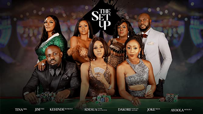The Set Up Full Movie Download in Netnaija, The Set Up Full Movie Download Netnaija, The Set Up Full Movie Download Online Netnaija, The Set Up Full Movie HD Download Netnaija, The Set Up Movie Download Netnaija, The Set Up Movie Free Download Netnaija, The Set Up Nollywood Movie download, The Set Up Nigerian Movie Download