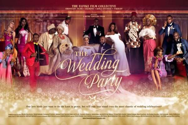 The Wedding Party Full Movie Download in Netnaija, The Wedding Party Full Movie Download Netnaija, The Wedding Party Full Movie Download Online Netnaija, The Wedding Party Full Movie HD Download Netnaija, The Wedding Party Movie Download Netnaija, The Wedding Party Movie Free Download Netnaija, The Wedding Party Nollywood Movie download, The Wedding Party Nigerian Movie Download
