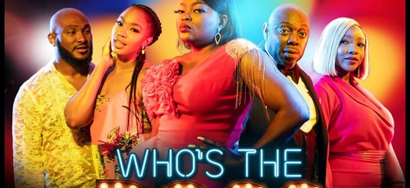 Who's the Boss Full Movie Download in Netnaija, Who's the Boss Full Movie Download Netnaija, Who's the Boss Full Movie Download Online Netnaija, Who's the Boss Full Movie HD Download Netnaija, Who's the Boss Movie Download Netnaija, Who's the Boss Movie Free Download Netnaija, Who's the Boss Nollywood Movie download, Who's the Boss Nigerian Movie Download