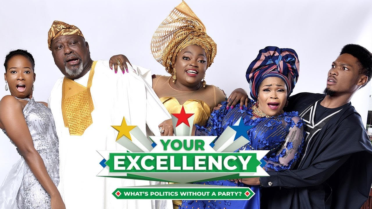 Your Excellency Full Movie Download in Netnaija, Your Excellency Full Movie Download Netnaija, Your Excellency Full Movie Download Online Netnaija, Your Excellency Full Movie HD Download Netnaija, Your Excellency Movie Download Netnaija, Your Excellency Movie Free Download Netnaija, Your Excellency Nollywood Movie download, Your Excellency Nigerian Movie Download