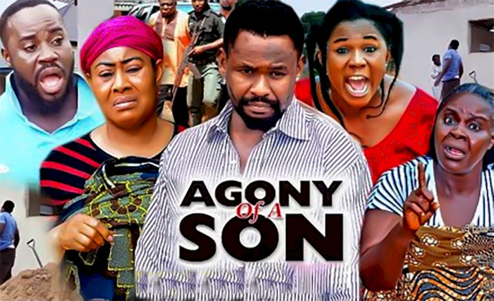 Agony Of A Son Full Movie Download Netnaija, Agony Of A Son Full Movie Download Nigerian, Agony Of A Son Full Movie Download Online Netnaija, Agony Of A Son Full Movie HD Download Netnaija, Agony Of A Son Movie Download Netnaija, Agony Of A Son Movie Free Download Netnaija, Agony Of A Son Nigerian Movie Download, Agony Of A Son Nollywood Movie download