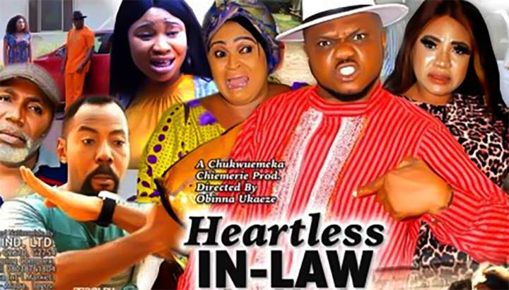 Heartless In-Law Full Movie Download Nigerian, Heartless In-Law Full Movie Download Netnaija, Heartless In-Law Full Movie Download Online Netnaija, Heartless In-Law Full Movie HD Download Netnaija, Heartless In-Law Movie Download Netnaija, Heartless In-Law Movie Free Download Netnaija, Heartless In-Law Nollywood Movie download, Heartless In-Law Nigerian Movie Download