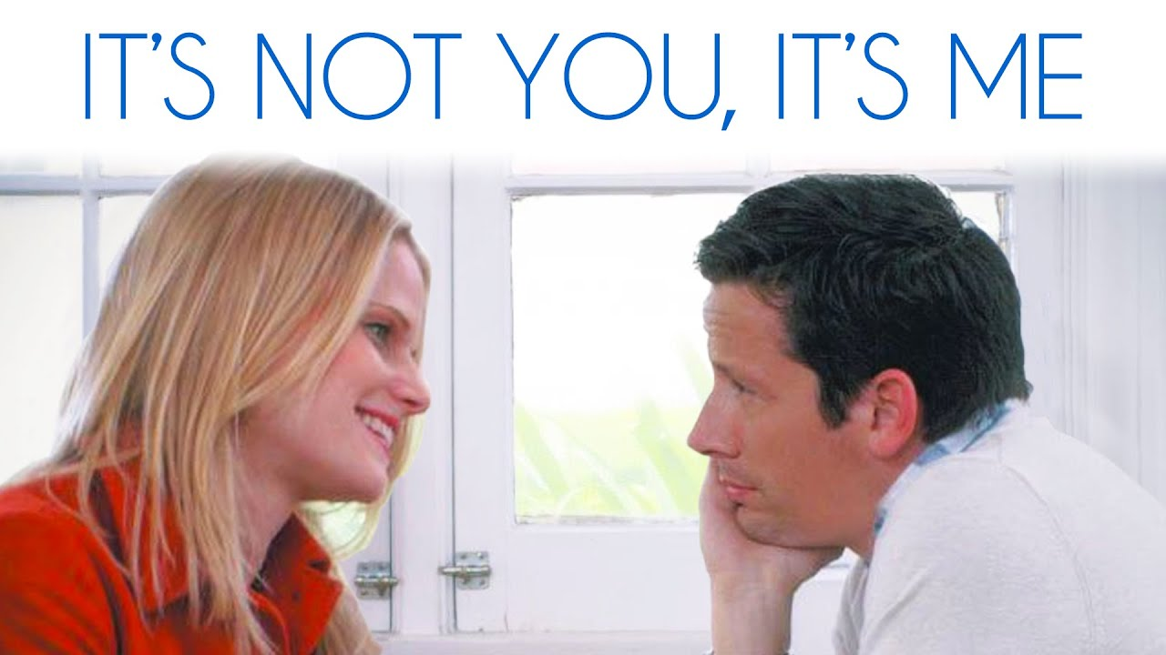 Its Not You Its Me Full Movie Download Nigerian, Its Not You Its Me Full Movie Download Netnaija, Its Not You Its Me Full Movie Download Online Netnaija, Its Not You Its Me Full Movie HD Download Netnaija, Its Not You Its Me Movie Download Netnaija, Its Not You Its Me Movie Free Download Netnaija, Its Not You Its Me Nollywood Movie download, Its Not You Its Me Nigerian Movie Download