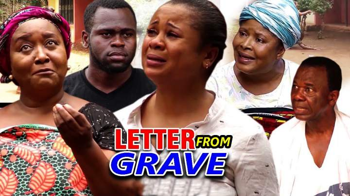 Letter from the Grave Nigerian Movie Download Netnaija, Letter from the Grave Full Movie Nigerian Download Nigerian, Letter from the Grave Full Movie Download Online Netnaija, Letter from the Grave Full Movie HD Download Netnaija, Letter from the Grave Movie Download Netnaija, Letter from the Grave Movie Free Download Netnaija, Letter from the Grave Nigerian Movie Download, Letter from the Grave Nollywood Movie download