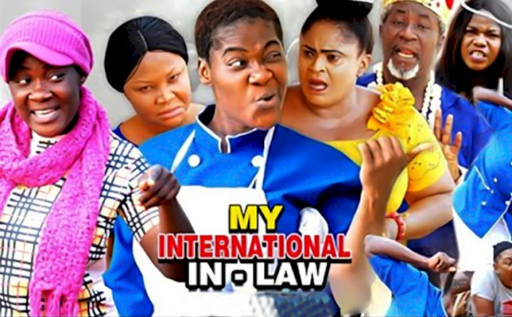 My International In-Law Full Movie Download Netnaija, My International In-Law Full Movie Download Nigerian, My International In-Law Full Movie Download Online Netnaija, My International In-Law Full Movie HD Download Netnaija, My International In-Law Movie Download Netnaija, My International In-Law Movie Free Download Netnaija, My International In-Law Nigerian Movie Download, My International In-Law Nollywood Movie download