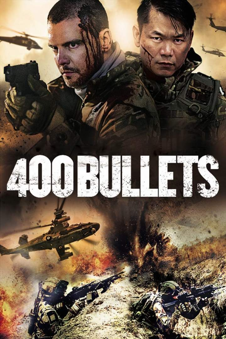 400 Bullets Full Movie Download