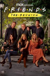 Friends: The Reunion Full HD Movie Download Netnaija,Friends: The Reunion Full HD Movie Download Free,Friends: The Reunion Full Movie Netnaija Download,Friends: The Reunion Movie Download,Friends: The Reunion Netnaija Movie Download,Friends: The Reunion Full Movie Download Netnaija,Friends: The Reunion Movie Download HD,Friends: The Reunion Full Movie Download in Netnaija,Friends: The Reunion Movie Download Netnaija,Friends: The Reunion Full Movie Download Online Netnaija,Friends: The Reunion Full Movie Free Download,Friends: The Reunion Full Movie HD Download Netnaija,Friends: The Reunion Movie Download Netnaija,Friends: The Reunion Movie Free Download Netnaija,Friends: The Reunion Movie watch Online Netnaija