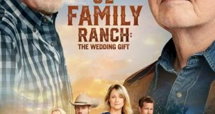 JL Family Ranch: The Wedding Gift Full HD Movie Download Netnaija,JL Family Ranch: The Wedding Gift Full HD Movie Download Free,JL Family Ranch: The Wedding Gift Full Movie Netnaija Download,JL Family Ranch: The Wedding Gift Movie Download,JL Family Ranch: The Wedding Gift Netnaija Movie Download,JL Family Ranch: The Wedding Gift Full Movie Download Netnaija,JL Family Ranch: The Wedding Gift Movie Download HD,JL Family Ranch: The Wedding Gift Full Movie Download in Netnaija,JL Family Ranch: The Wedding Gift Movie Download Netnaija,JL Family Ranch: The Wedding Gift Full Movie Download Online Netnaija,JL Family Ranch: The Wedding Gift Full Movie Free Download,JL Family Ranch: The Wedding Gift Full Movie HD Download Netnaija,JL Family Ranch: The Wedding Gift Movie Download Netnaija,JL Family Ranch: The Wedding Gift Movie Free Download Netnaija,JL Family Ranch: The Wedding Gift Movie watch Online Netnaija