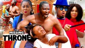 The Missing Throne Full HD Season 1 – 10 Download Netnaija,The Missing Throne Full HD Season 1 – 10 Download Free,The Missing Throne Full Season 1 – 10 Netnaija Download,The Missing Throne Season 1 – 10 Download,The Missing Throne Netnaija Season 1 – 10 Download,The Missing Throne Full Season 1 – 10 Download Netnaija,The Missing Throne Season 1 – 10 Download HD,The Missing Throne Full Season 1 – 10 Download in Netnaija,The Missing Throne Season 1 – 10 Download Netnaija,The Missing Throne Full Season 1 – 10 Download Online Netnaija,The Missing Throne Full Season 1 – 10 Free Download,The Missing Throne Full Season 1 – 10 HD Download Netnaija,The Missing Throne Season 1 – 10 Download Netnaija,The Missing Throne Season 1 – 10 Free Download Netnaija,The Missing Throne Season 1 – 10 watch Online Netnaija