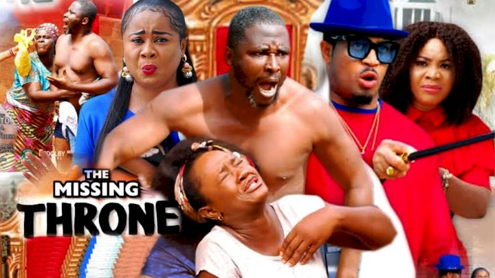 The Missing Throne Full HD Season 1 – 2 Download Netnaija,The Missing Throne Full HD Season 1 – 2 Download Free,The Missing Throne Full Season 1 – 2 Netnaija Download,The Missing Throne Season 1 – 2 Download,The Missing Throne Netnaija Season 1 – 2 Download,The Missing Throne Full Season 1 – 2 Download Netnaija,The Missing Throne Season 1 – 2 Download HD,The Missing Throne Full Season 1 – 2 Download in Netnaija,The Missing Throne Season 1 – 2 Download Netnaija,The Missing Throne Full Season 1 – 2 Download Online Netnaija,The Missing Throne Full Season 1 – 2 Free Download,The Missing Throne Full Season 1 – 2 HD Download Netnaija,The Missing Throne Season 1 – 2 Download Netnaija,The Missing Throne Season 1 – 2 Free Download Netnaija,The Missing Throne Season 1 – 2 watch Online Netnaija