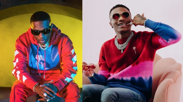 wizkid-deserves-a-statue-in-lagos-–-man-starts-a-campaign