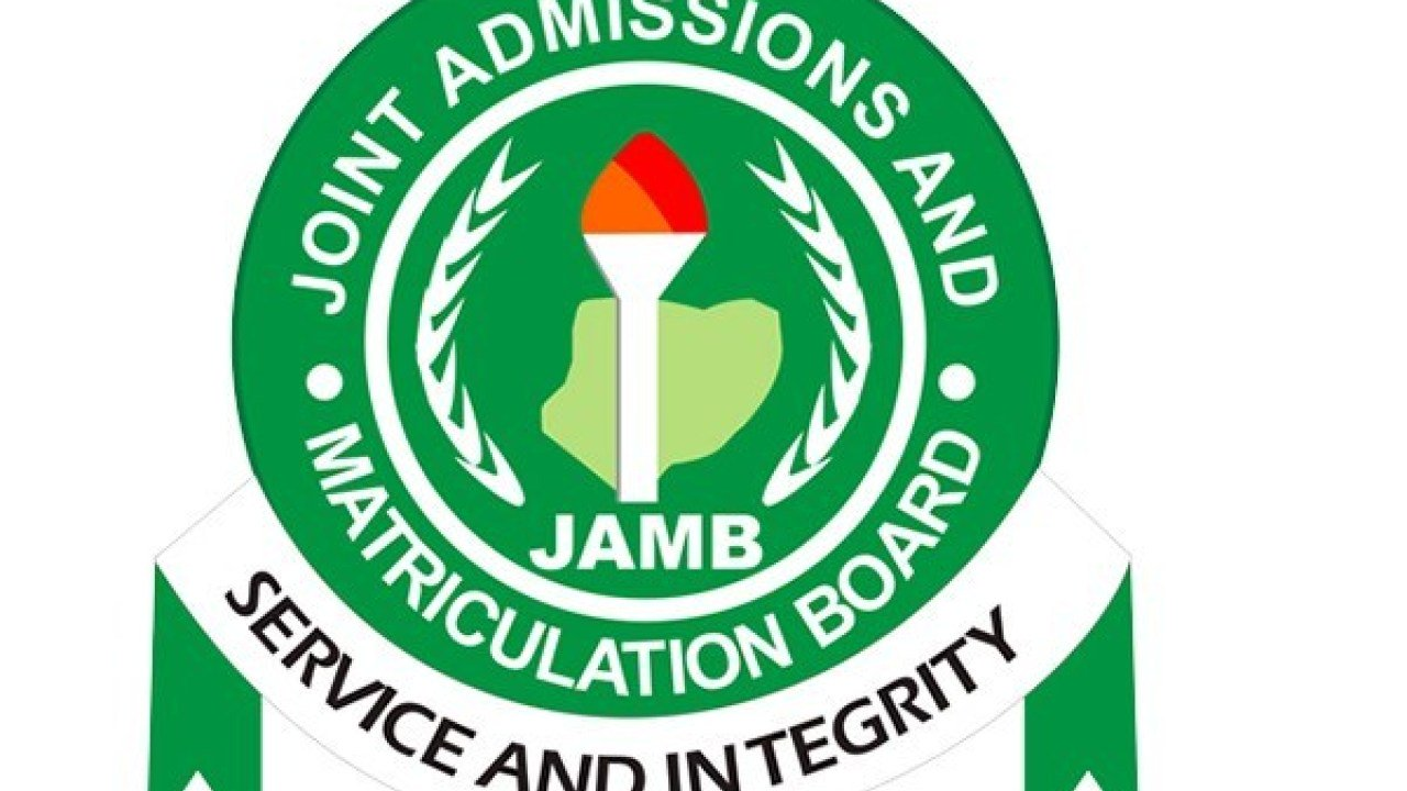 jamb-blames-candidates-for-hitches-in-utme-registration