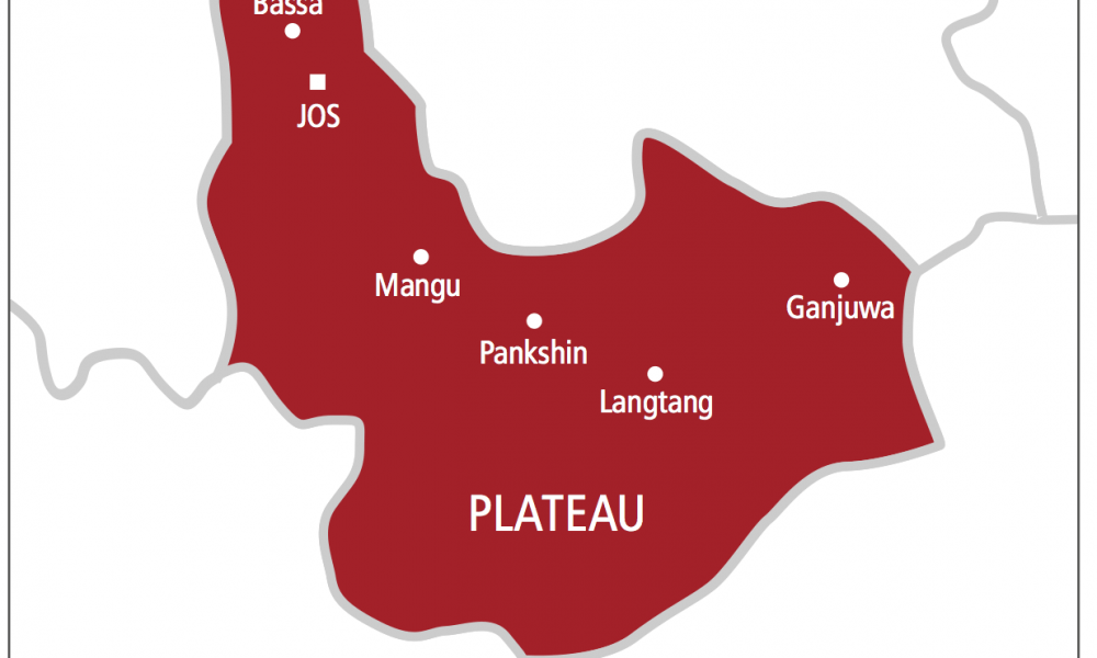 police-uncover-ak-47-illegal-factory-in-plateau