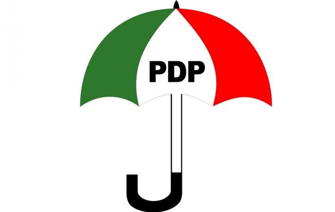 insecurity-heightened-under-apc-administration-–-pdp