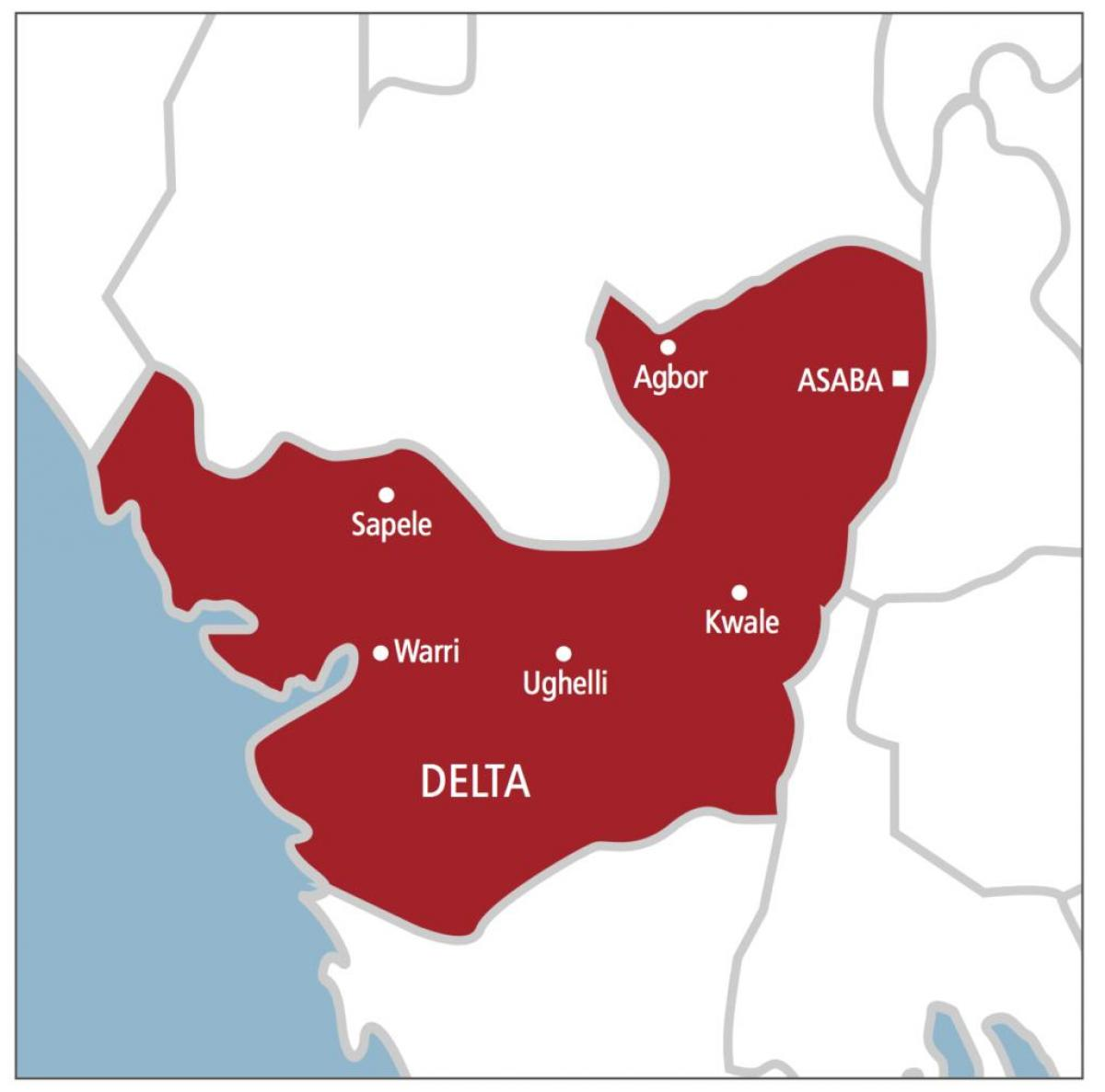 woman-found-dead-with-missing-private-parts-in-delta