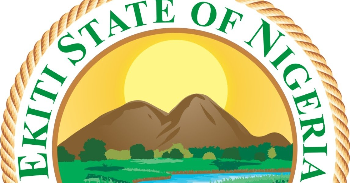 70-youths-renounce-cultism,-surrender-arms-in-ekiti