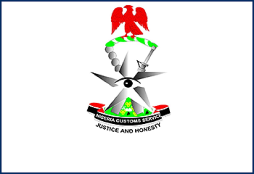 customs:-smuggling-reduced-by-15-percent-in-kwara,-kogi,-others