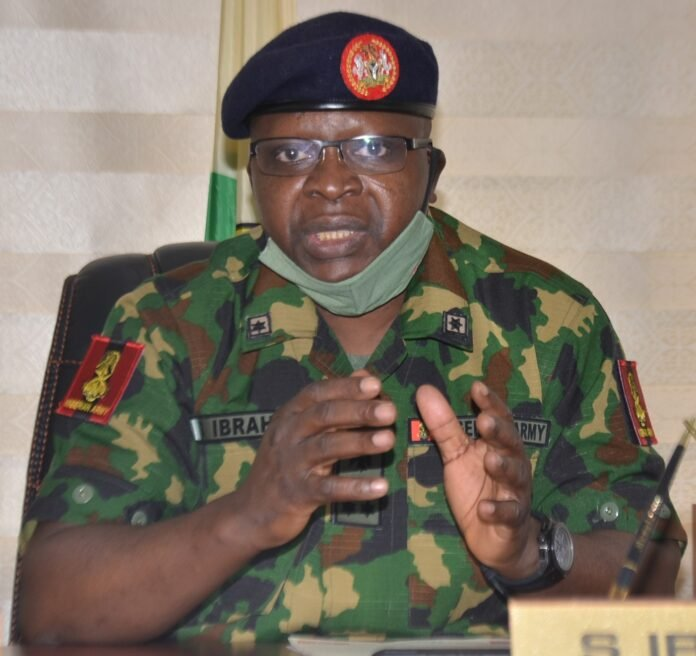 corps-members-may-be-conscripted-during-war,-says-nysc-dg