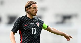 croatia-look-for-another-turn-from-mastermind-modric