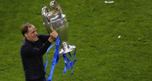 champions-league-winner-tuchel-extends-chelsea-contract-to-2024