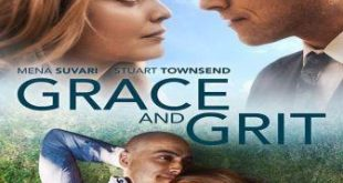 grace-and-grit-(2021)-subtitles