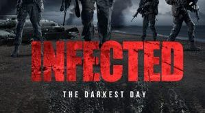 infected:-the-darkest-day-(2021)-subtitles