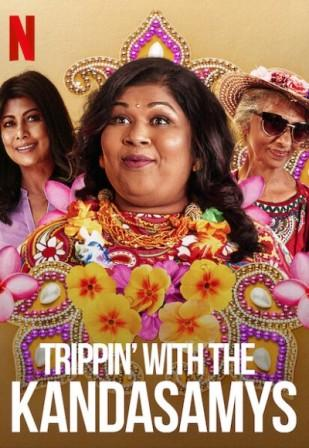 trippin'-with-the-kandasamys-(2021)-subtitles