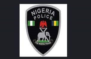 notorious-cult-leader-arrested-for-allegedly-killing-rivers-pharmacist