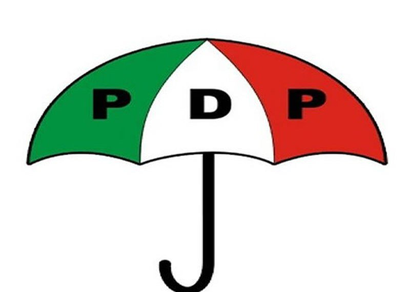 twitter-ban-prelude-to-media-clampdown-pdp