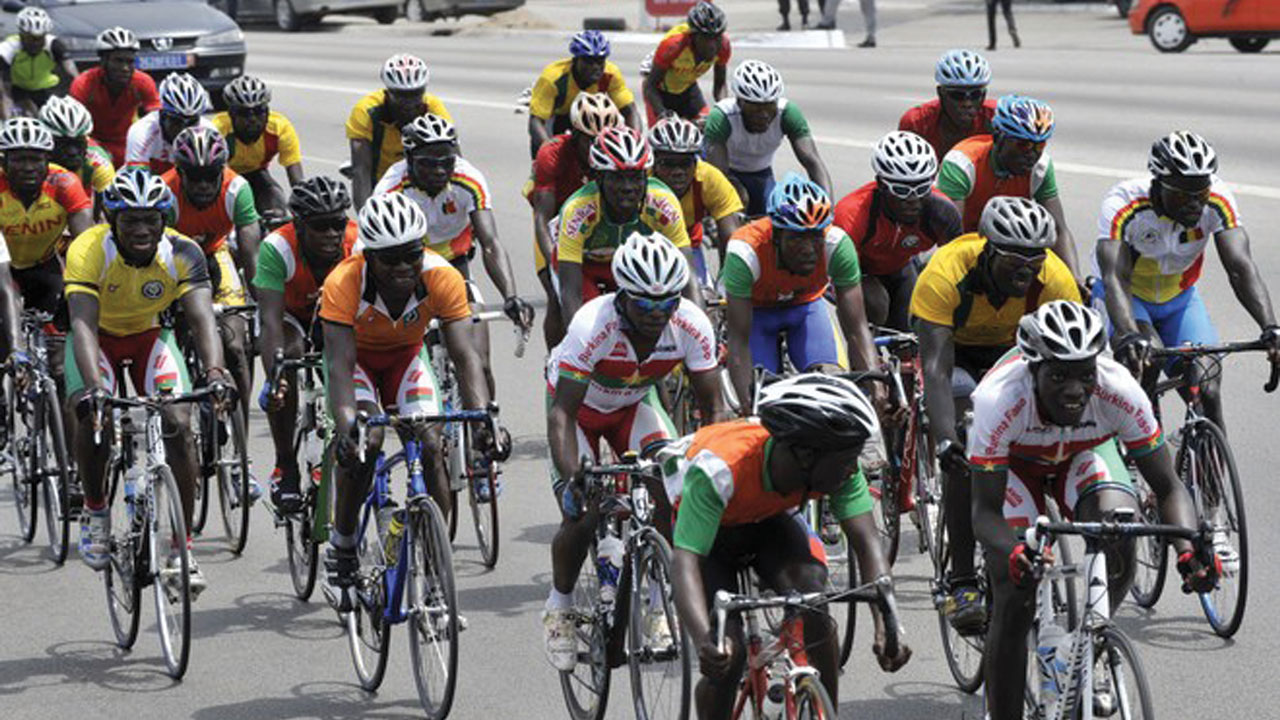 cyclists-canvass-government-protection-at-world-bicycle-day