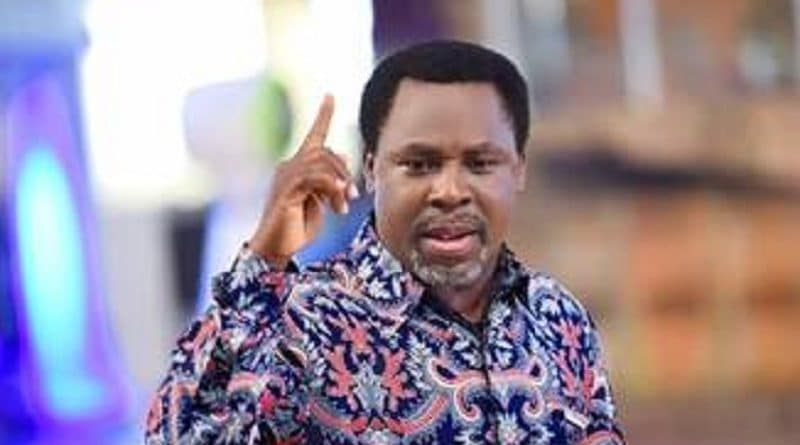 kano-residents-express-shock-over-death-of-t.b-joshua