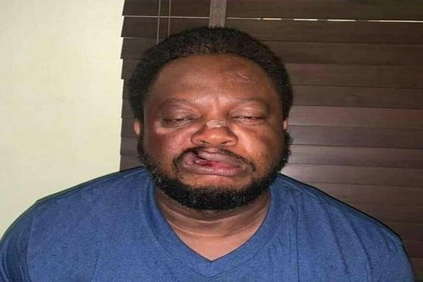 how-i-escaped-from-ritualists,-by-actor-chris-iheuwa