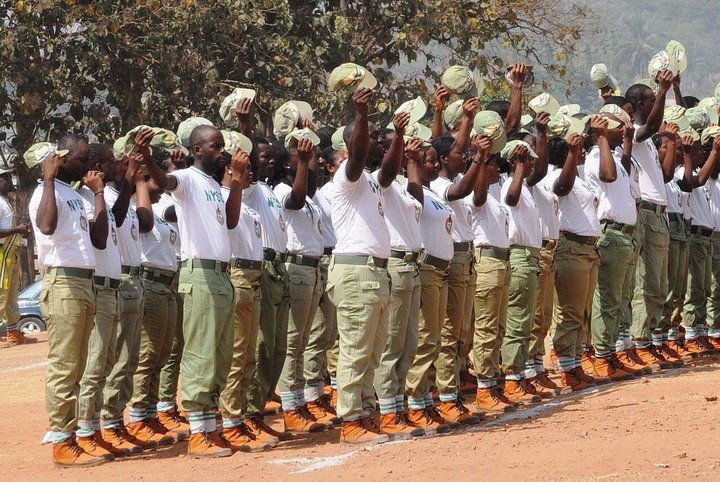 nysc-urges-corps-members-to-shun-drug-abuse