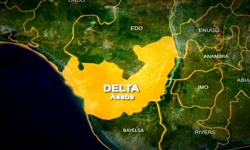 free-medical-outreach-for-the-aged-in-delta-community