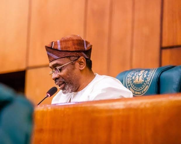 breaking:-crack-in-house-of-reps-over-twitter-ban