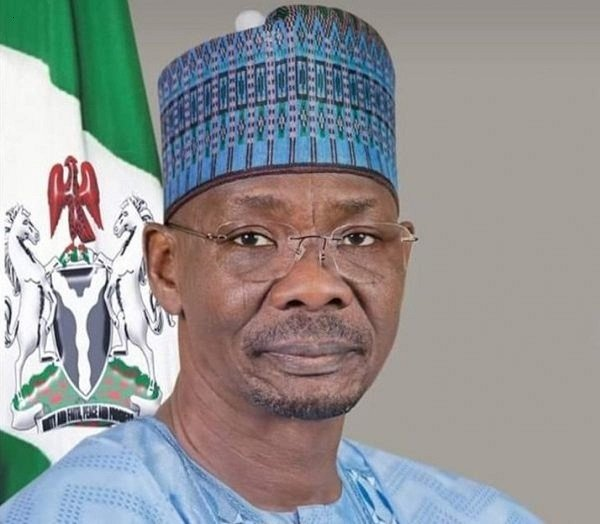 gov-sule-advocates-ppp-model-to-reduce-unemployment,-boost-economy