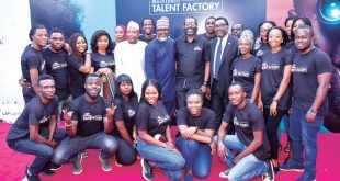 mtf-academy-calls-for-entries-ahead-of-class-of-2022